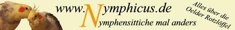 www.nymphicus.de